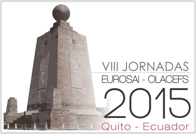 EUROSAI-evento